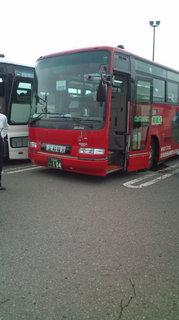 富良野観光_20110815_0571.JPG