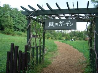 富良野観光_20110815_0576.JPG